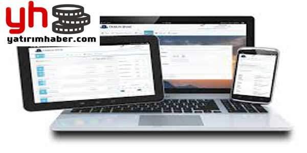 denizbank internet şifresi