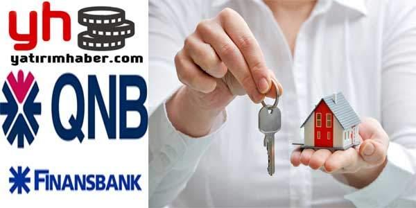 ev-değiştirme-kredisi