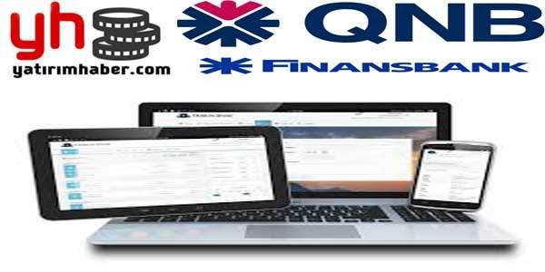 qnb finansbank internet şifresi
