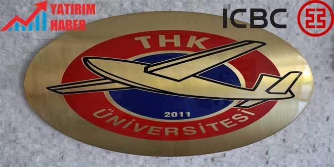 ıcbc thk uçuş okulu kredisi
