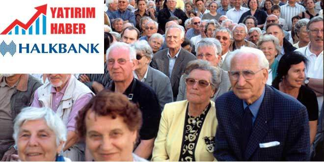 halkbank emekli promosyonu