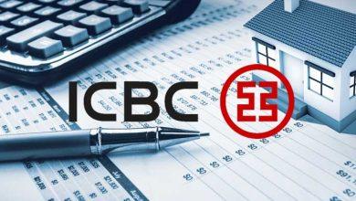 ICBC İpotekli Kredi 2019