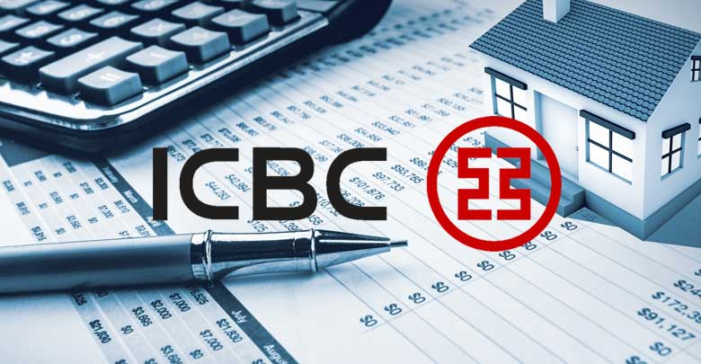 ICBC İpotekli Kredi 2020