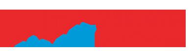 yatırım haber logo