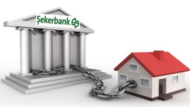 Photo of Şekerbank Konut İpotekli İhtiyaç Kredisi 2020