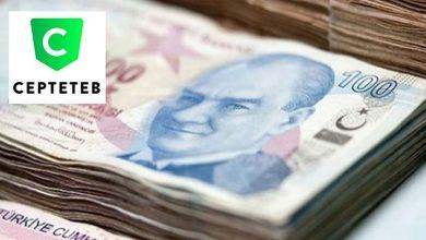 Photo of CEPTETEB Gelir Belgesiz Kredi Başvurusu ve Hesaplama 2020