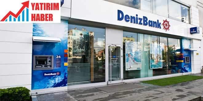 Photo of Denizbank Konut İpotekli İhtiyaç Kredisi 2020