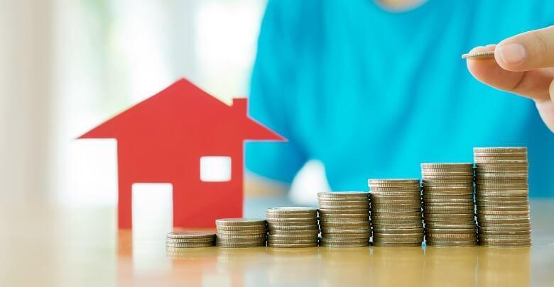 Ev Kredisi Masrafları 2020