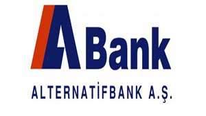 abank ipotekli kredi