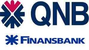 finansbank ipotekli kredi