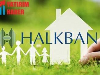 Halkbank hesaplı evim konut kredisi 2018
