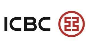 icbc ipotekli kredi