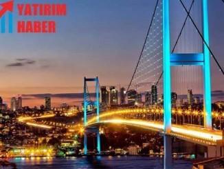 İstanbul ve Çevresinde Arsa Yatırımı 2018
