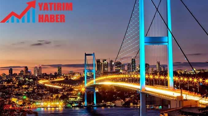 istanbulda yatırımlık arsa nereden alınır 2020