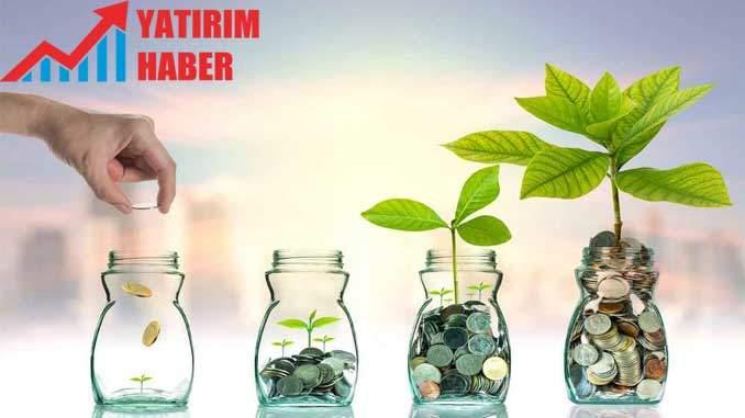 Yatırım nedir? Yatırım çeşitleri nelerdir?