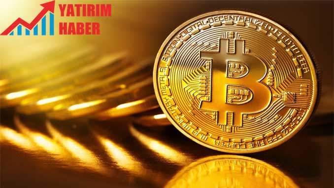 Bitcoin Ne Kadar 2020