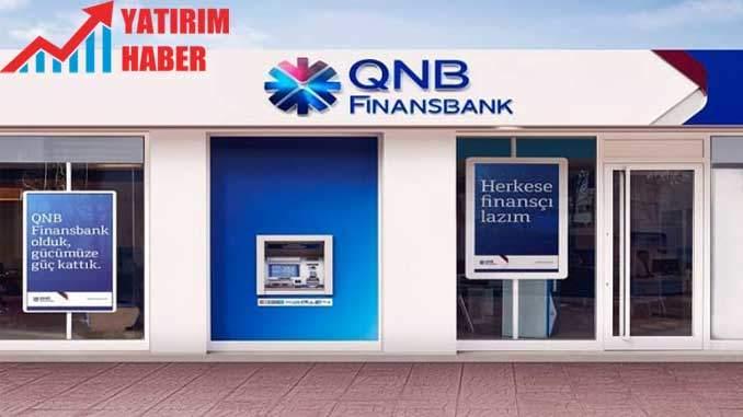finansbank 3 ay ertelemeli kredi 2020
