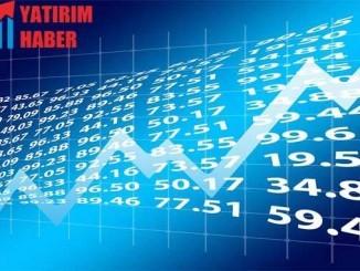 Borsa Nasıl Oynanır? Yeni Başlayanlar İçin Borsa Tüyoları