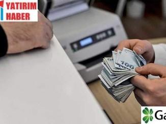 Garanti Bankası Vadeli Mevduat Faiz Oranları 2018