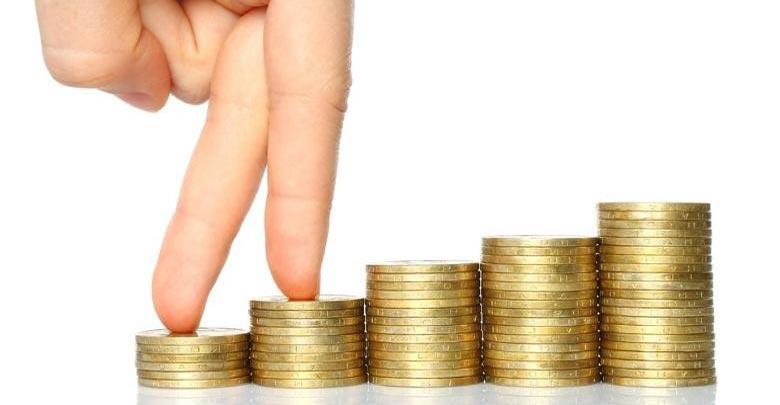 En iyi yatırım hesabı hangi bankada 2020