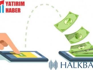 Halkbank EFT Saatleri 2018 EFT Sorgulama