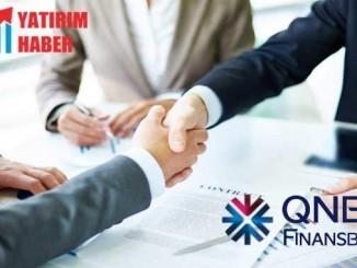 QNB Finansbank Borç Kapatma Kredisi 2018