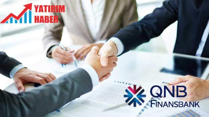 Photo of QNB Finansbank Borç Kapatma Kredisi 2020