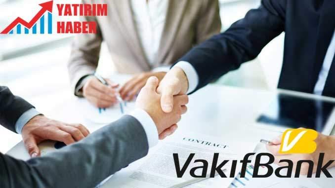 Photo of Vakıfbank Kredi Kartı Borcu Kapatma Kredisi 2020 – Ertelemeli