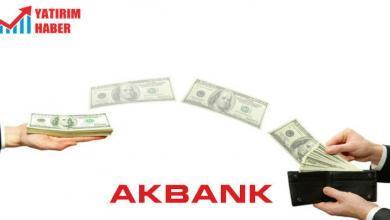 Photo of Akbank EFT Saatleri 2020 (EFT Sorgulama)