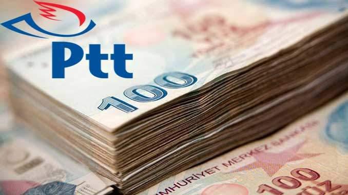 Photo of PTT Bank Kredi Hesaplama ve Başvurusu 2020 (Emekliye Kredi)