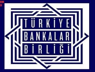 Bankada Unutulan Para Sorgulama