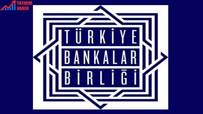 Bankada Unutulan Para Sorgulama 2019