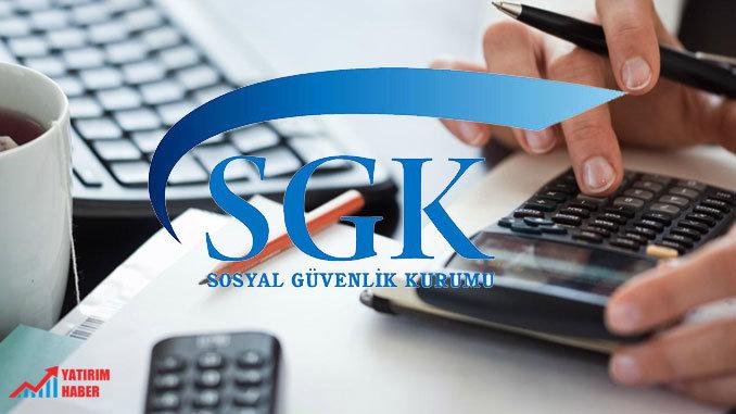 Photo of Ödenen SGK Primlerini Geri Alma 2020 (SGK Prim İadesi)