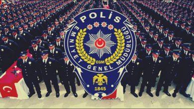 Polis Kredisi Veren Bankalar