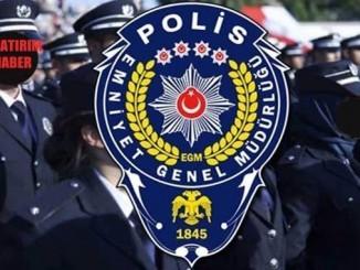 nasil-polis-olunur