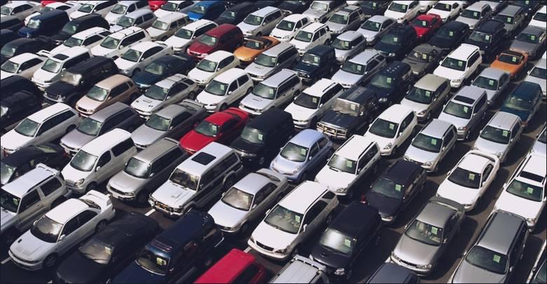 2. el otomobil satış yönetmeliği 2020