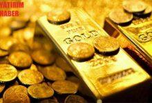 Altın Yatırımı 2020