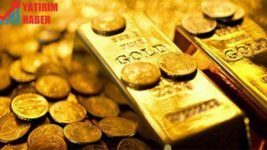 Photo of 2020'de Altın Yatırımı Nasıl Yapılır?