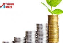 En Kazançlı Yatırım Tavsiyeleri