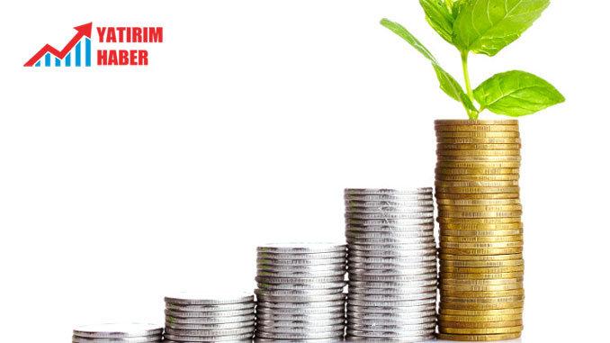 En Kazançlı Yatırım Tavsiyeleri 2019