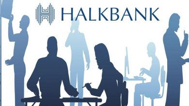 Photo of Halk Bankası 10 Yıl Vadeli İş Yeri Kredisi (Hesaplama)