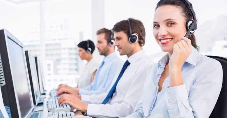 Müşteri Temsilcisine Direkt Bağlanma