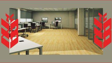 Photo of Ziraat Bankası Bireysel İş yeri Kredisi 2020 (Hesaplama)