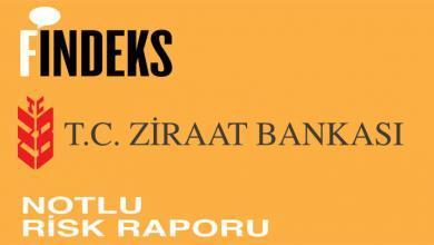 Photo of Ziraat Bankası Kredi Notu Öğrenme (Resimli)