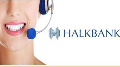 Photo of Halkbank Müşteri Hizmetleri Telefonları (7/24 Bağlanma)
