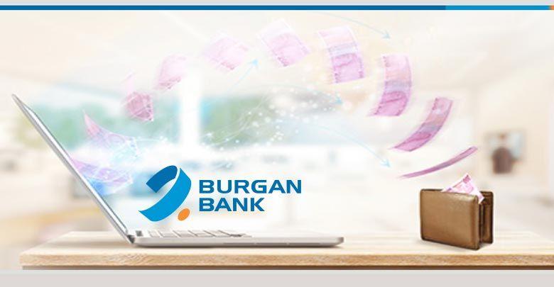 burgan bank hoşgeldin faiz oranları 2020 ocak