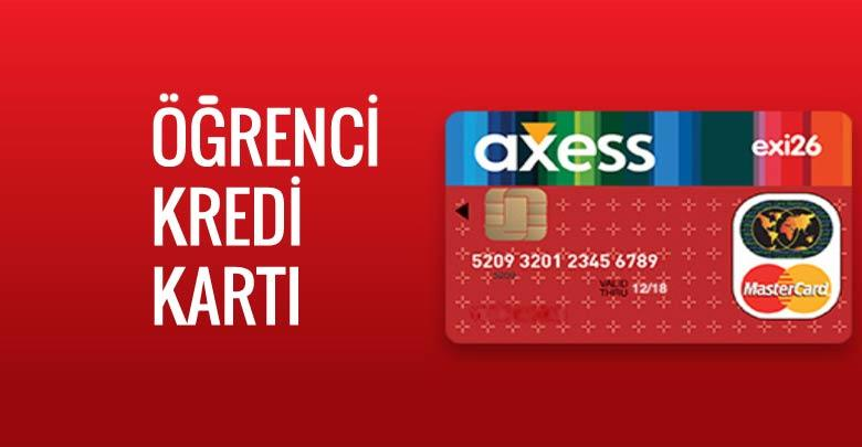akbank exi26 2020