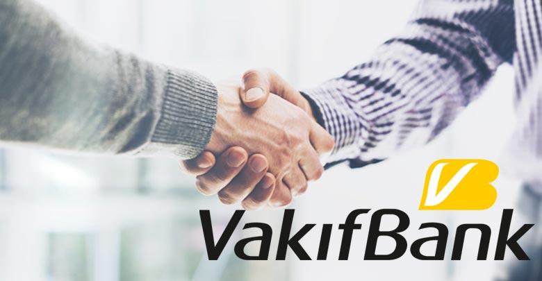 Vakıfbank Konut Kredisi Anlaşmalı Firmalar 2020