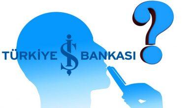 Photo of İş Bankası Kredi Kartı Başvuru Takip Yöntemleri | Kart Takip
