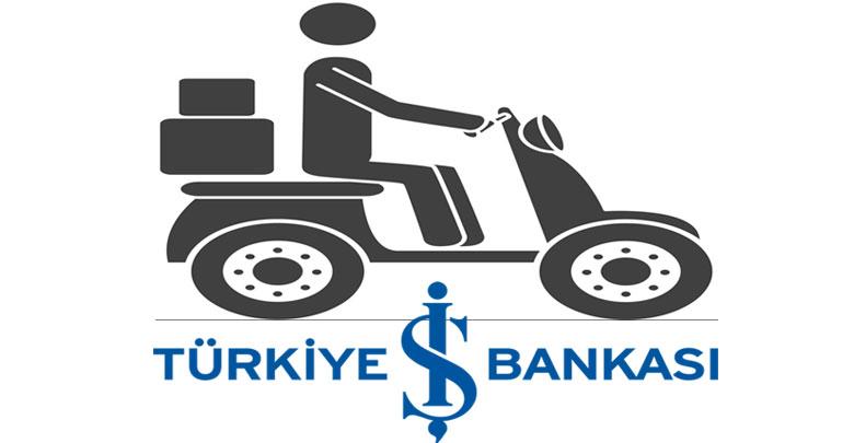İş Bankası Kredi Kartı Takip